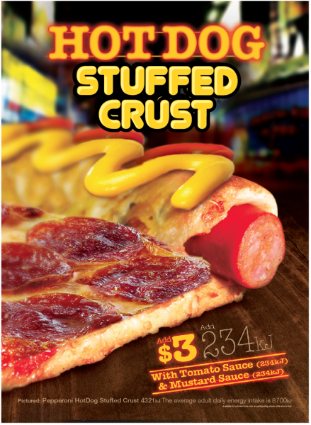 hot-dog-crust-food-stylist-sydney